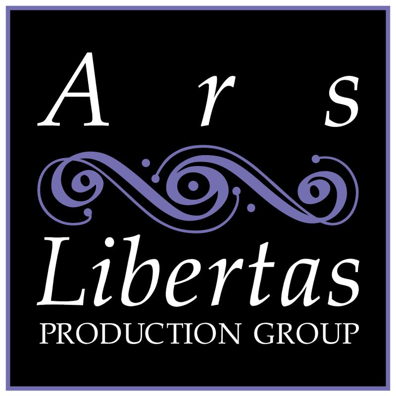 Ars Libertas vector