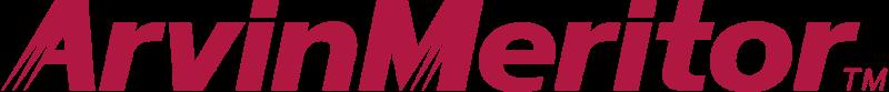 ARVIN MERITOR 1 vector
