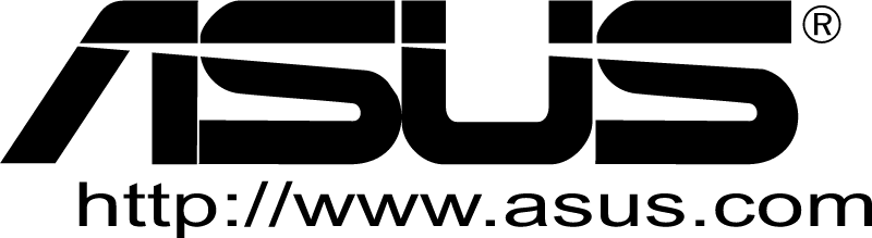 Asus® vector