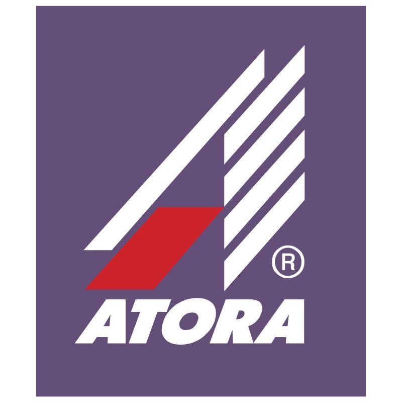 Atora 711 vector