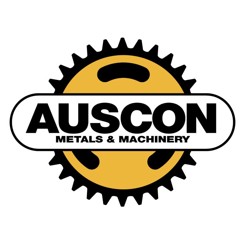 AUSCON vector