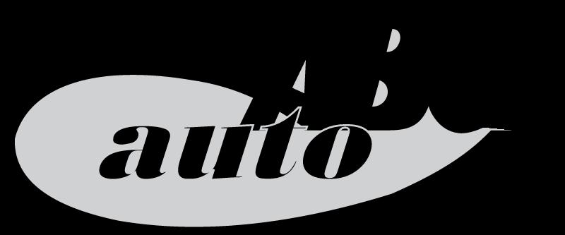 auto abc vector