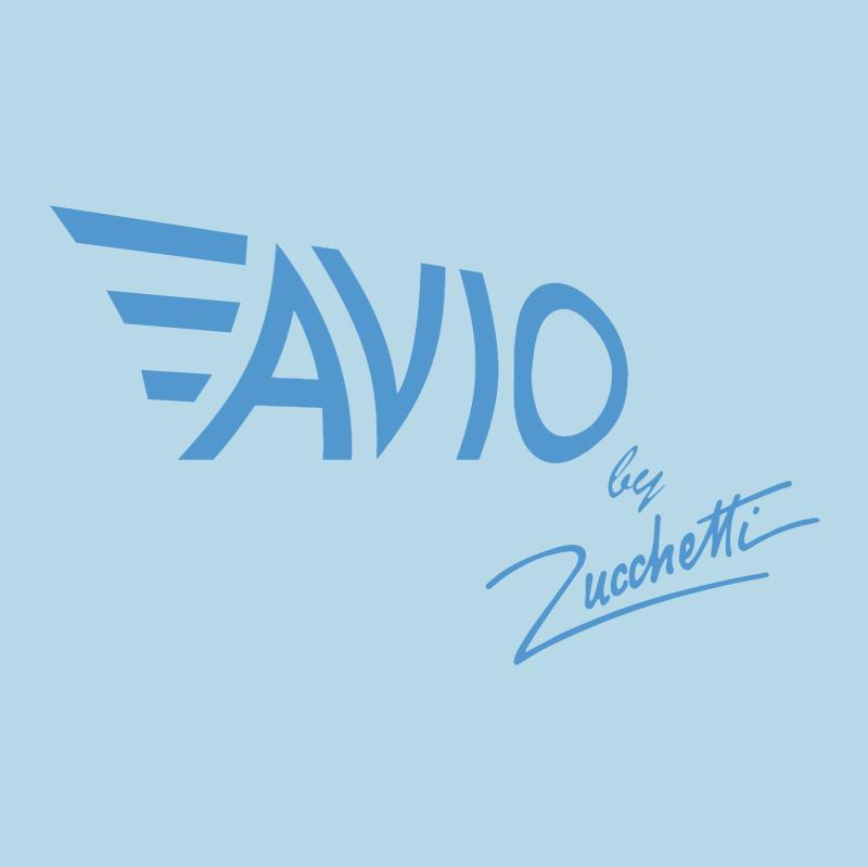 Avio by Zucchetti vector
