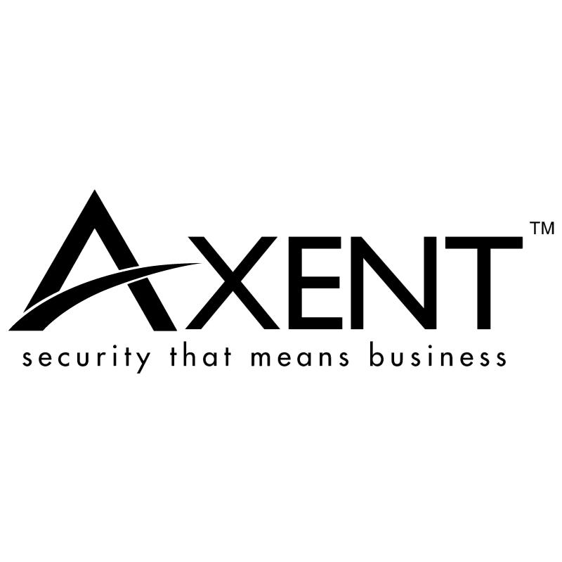 Axent 24528 vector
