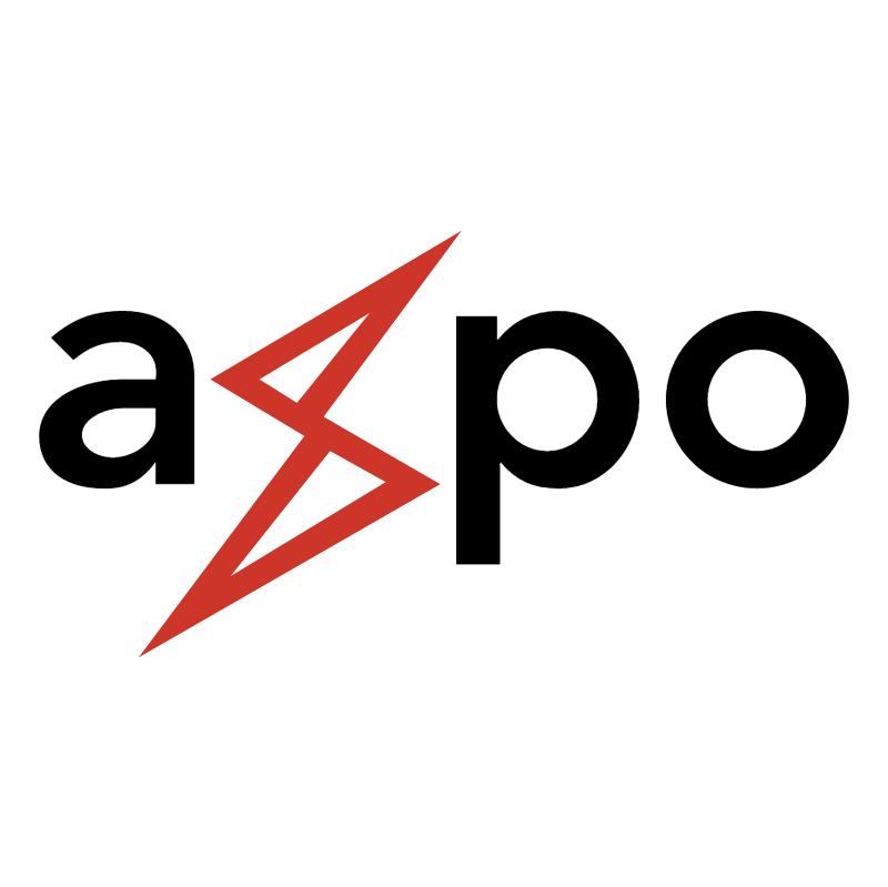 Axpo 41642 vector