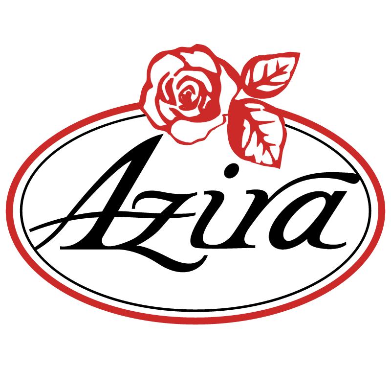 Azira vector