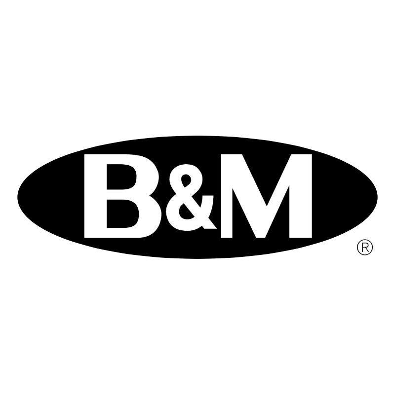 B&M 47258 vector