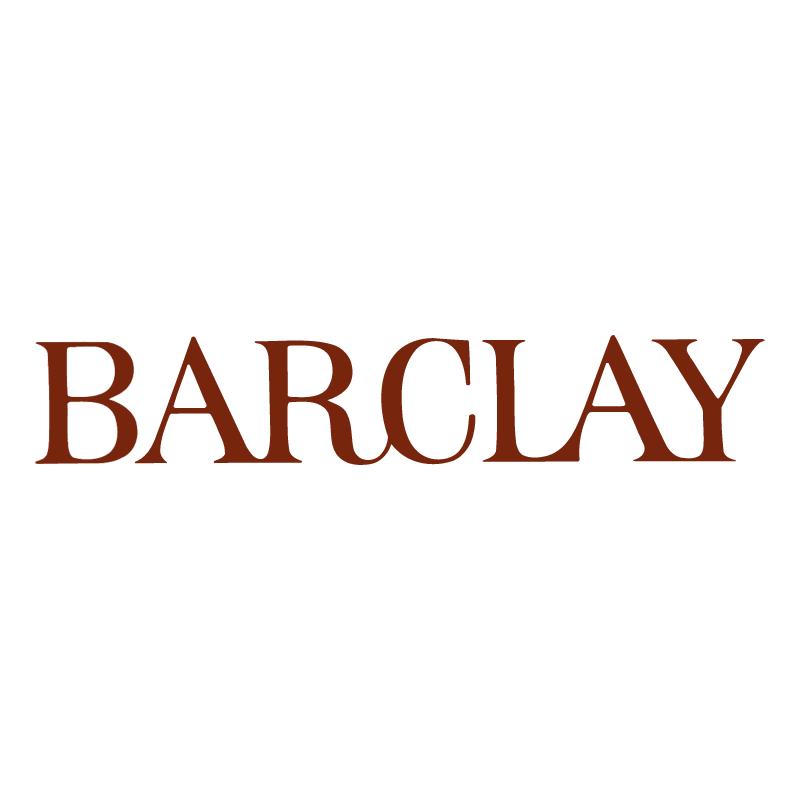 Barclay vector