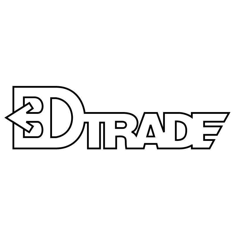 BDTrade 781 vector