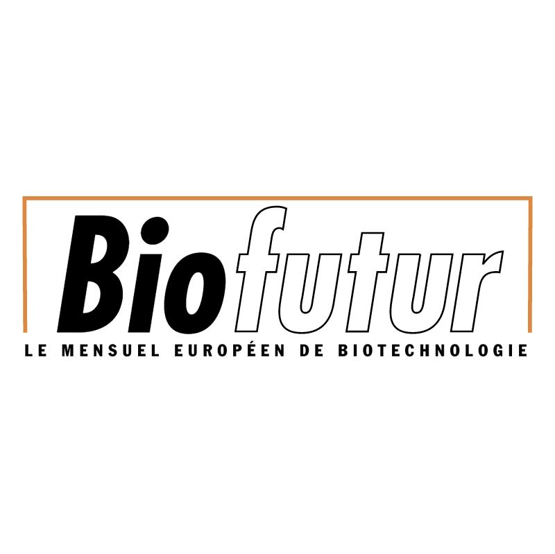 Biofutur 64853 vector