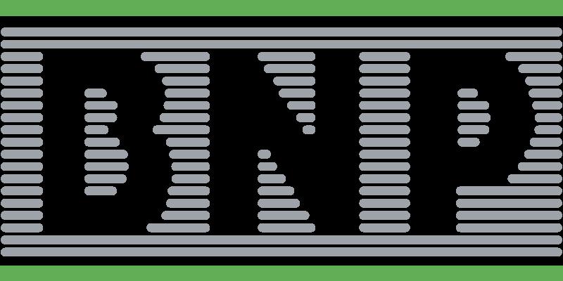 BNP logo vector