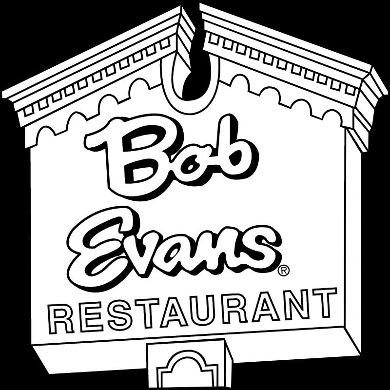 Bob Evens vector