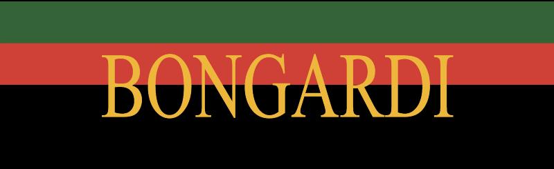 BONGARDI vector