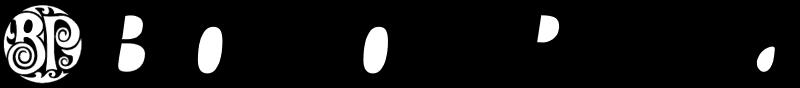 boston2 vector logo