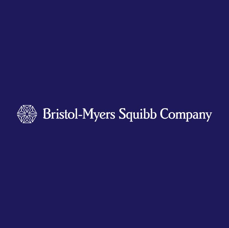 Bristol Myers Squibb 52635 vector