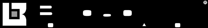 Broadlink vector