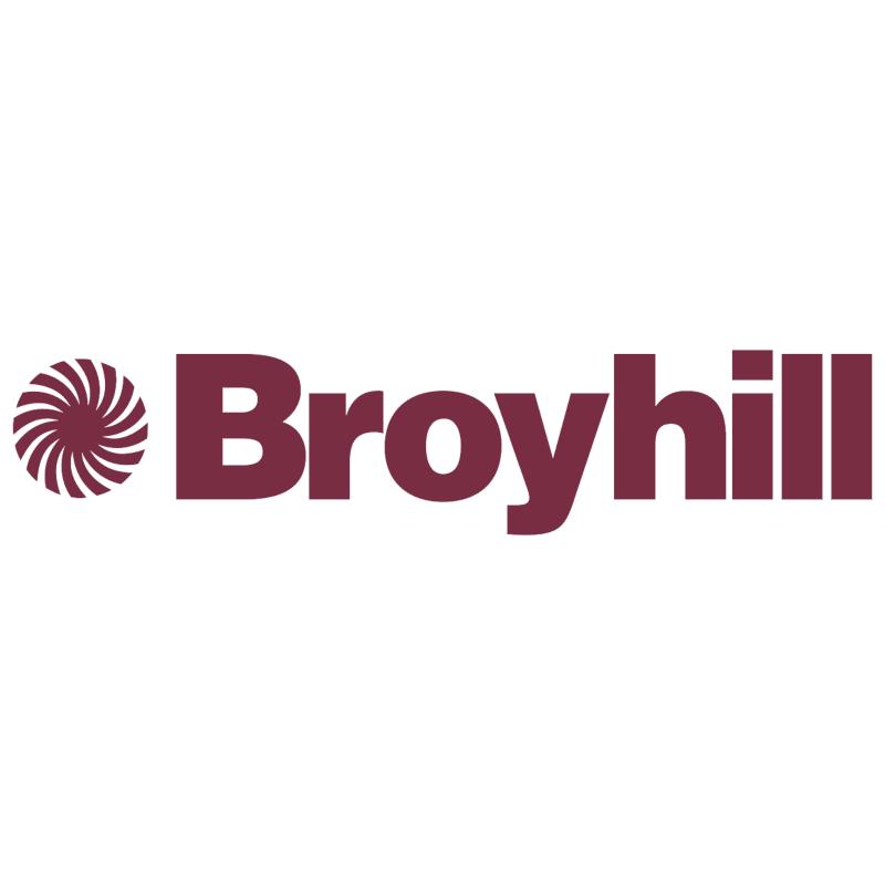 Broyhill 27579 vector