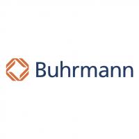 Buhrmann 53520 vector