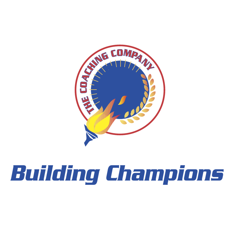 Buildinghis Champions 82888 vector