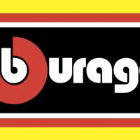 BURAGO vector