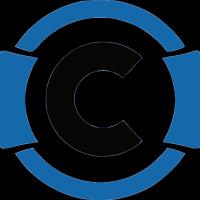 C TRAN vector
