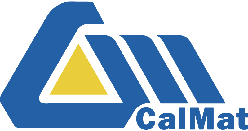 CALMAT vector