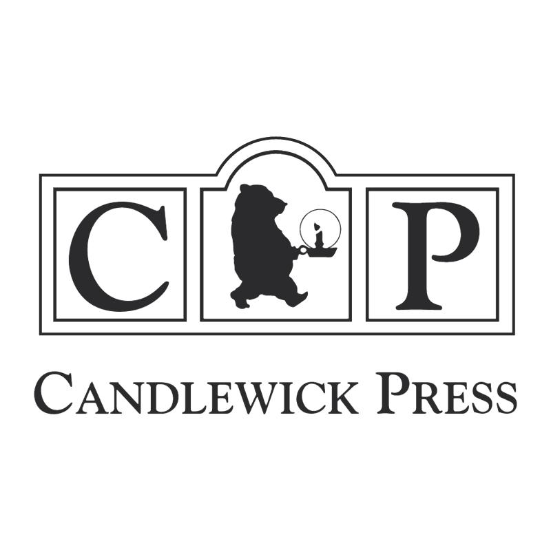 Candlewick Press vector