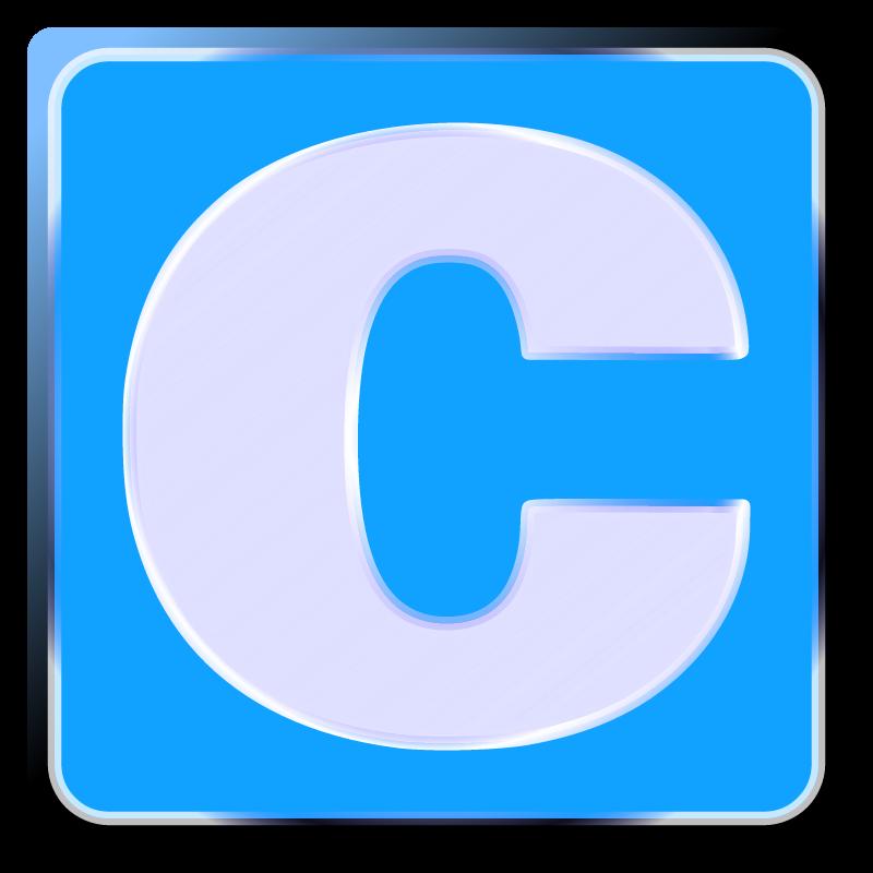 Canoonet vector