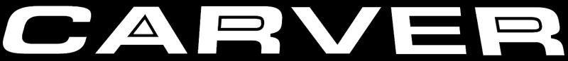CARVER vector