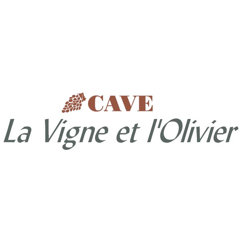 Cave 1129 vector logo