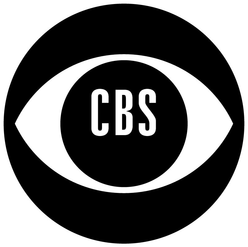 CBS vector