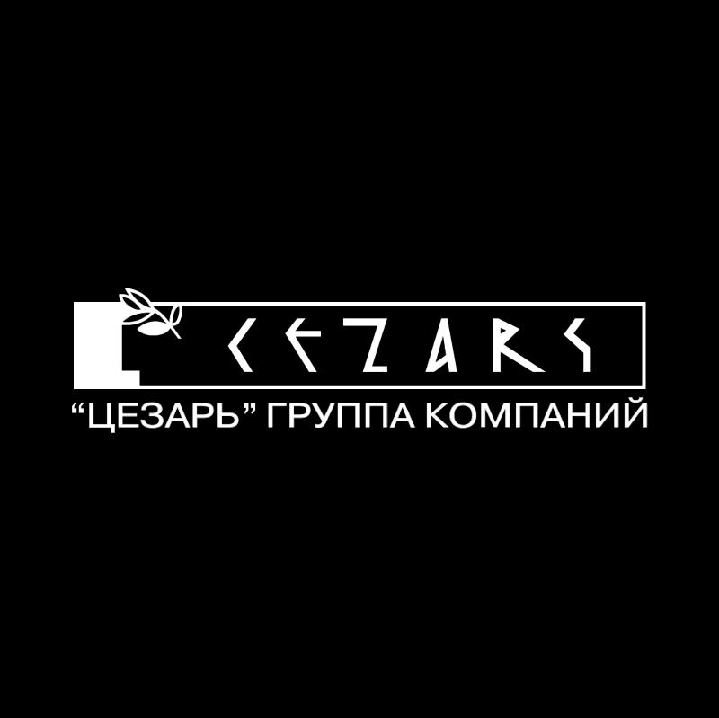 Cezars vector