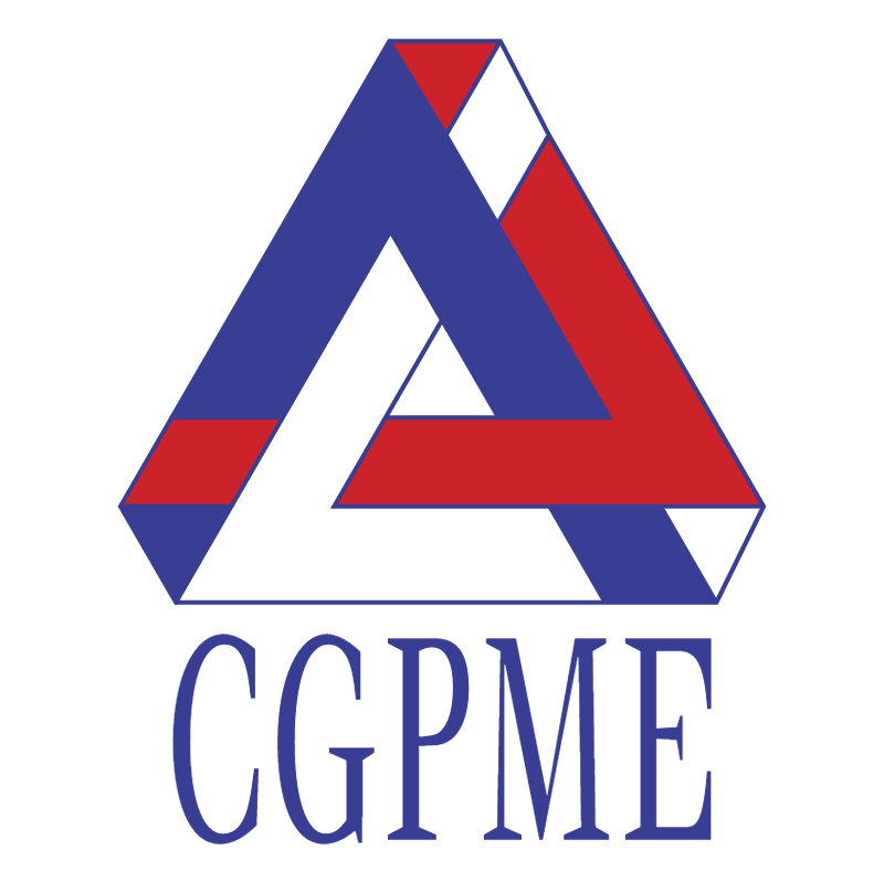 CGPME vector