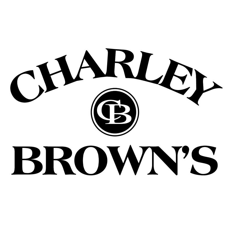 Charley Brown's vector