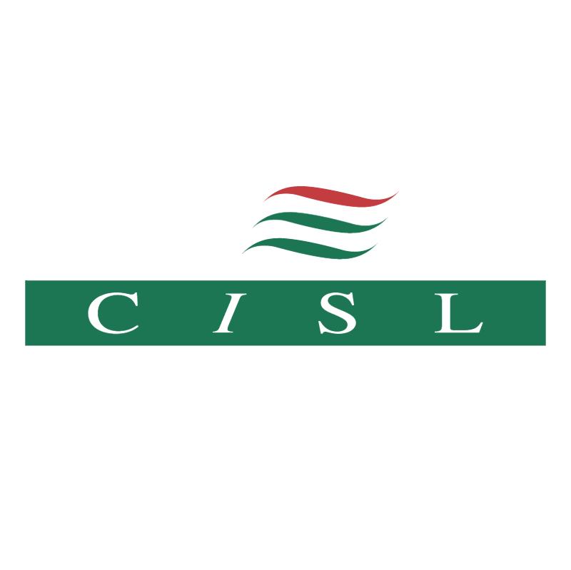 CISL vector
