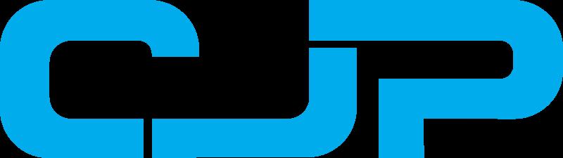 CJP vector