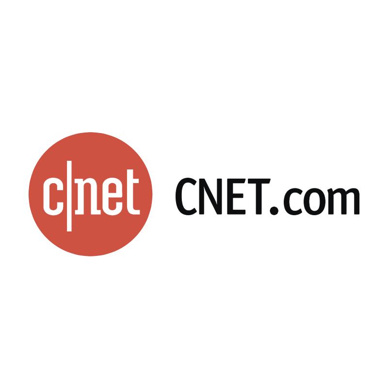 CNET com vector