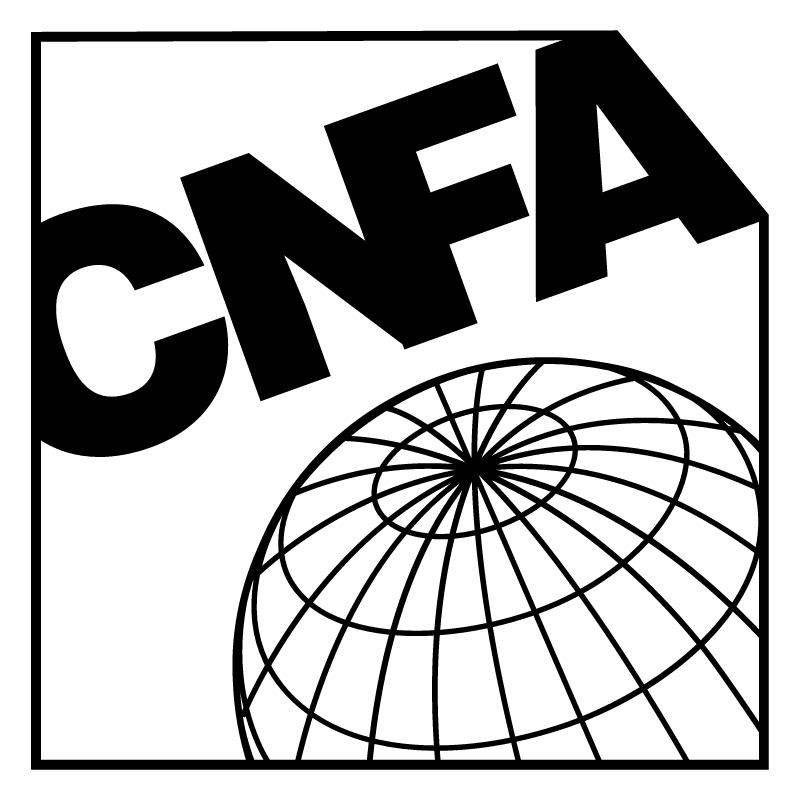 CNFA vector