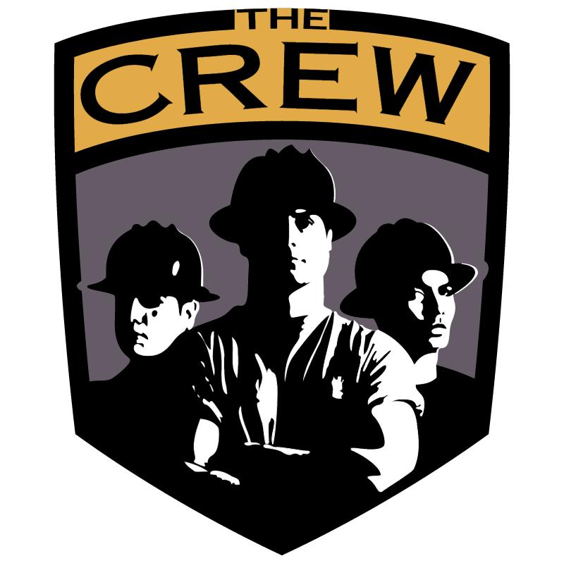 Columbus Crew 7914 vector