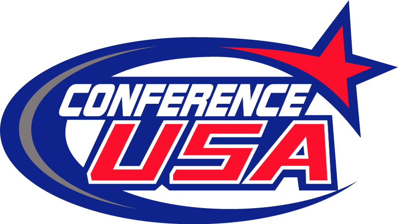 Conference USA vector