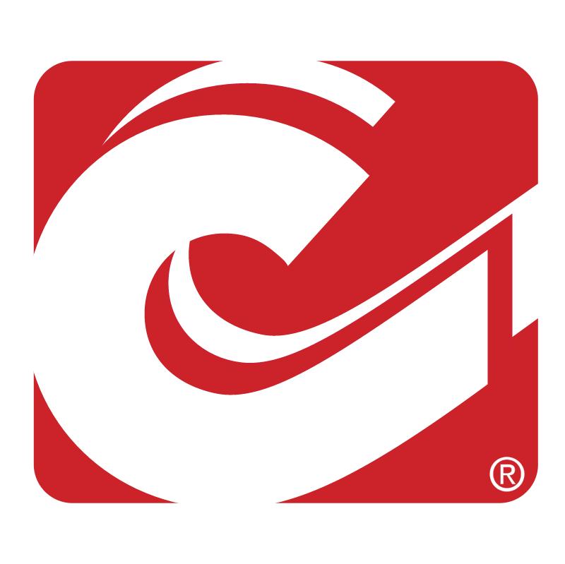 Coors Ceramics vector