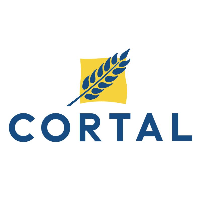 Cortal vector