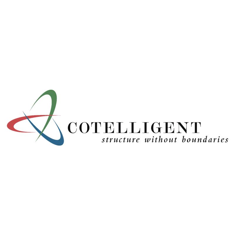 Cotelligent vector