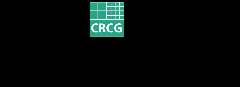 CRCG vector