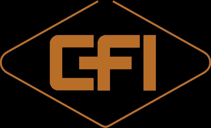 CRESTBROOK FOREST IND 1 vector logo