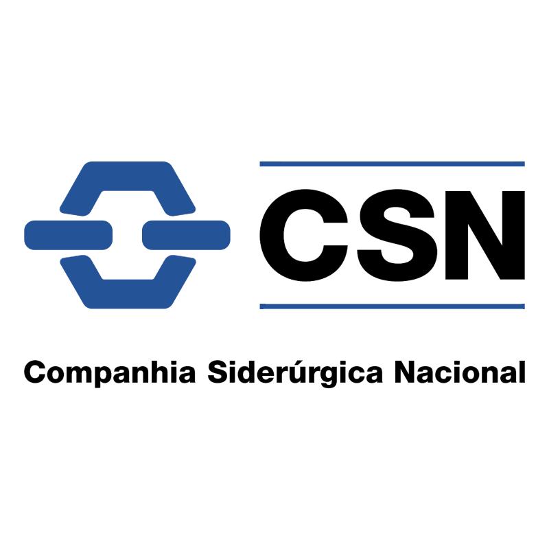 CSN vector