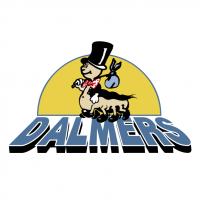 Dalmers vector