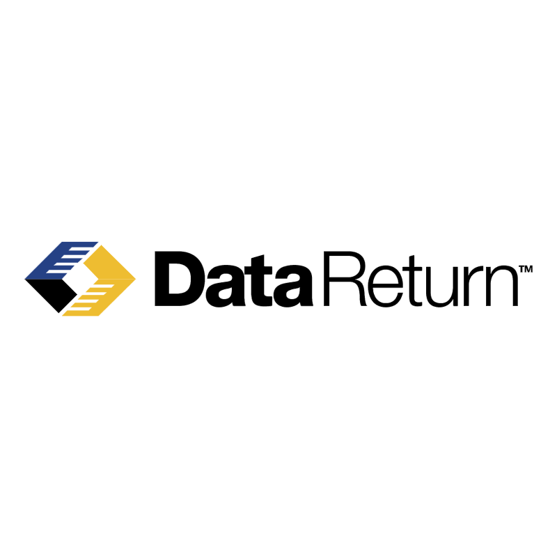 Data Return vector