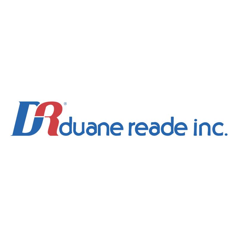 Daune Reade vector