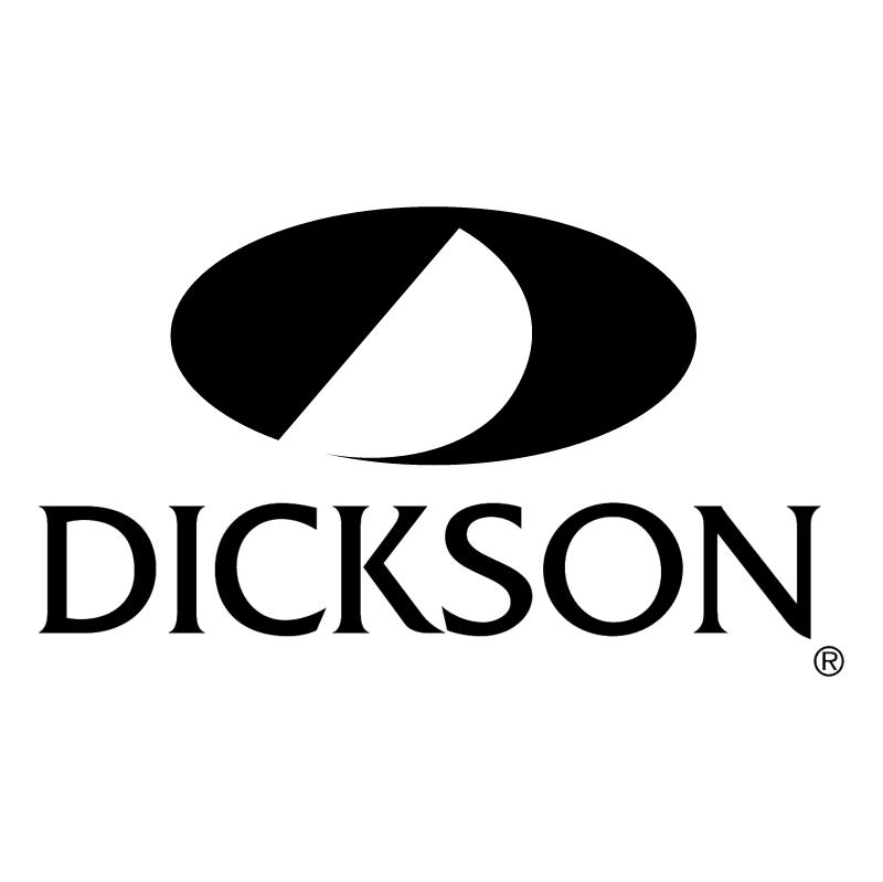 Dickson vector